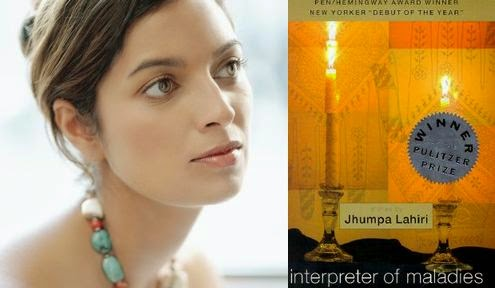 a comparison of the never ending story jhumpa lahiris the interpreter of maladies and maxine hong ki
