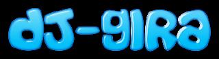 DjGira