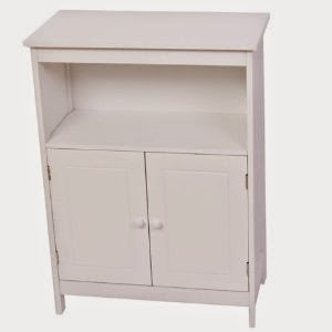 Meuble rangement salle de bain blanc meuble d coration for Meuble de rangement salle de bain blanc