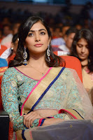 Pooja Hegde at Mukunda audio launch 005.JPG