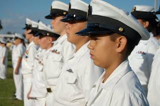 militaryschoolssouthcarolina.com boys prep school sc