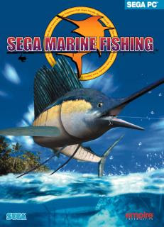 free download games sega marine fishing mediafire