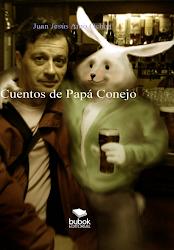 Los cuentos de Papá Conejo