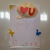 http://www.colouredbuttons.com/2015/05/a-mothers-day-gift-for-kids-to-make.html