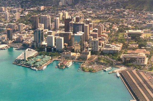 Honolulu7
