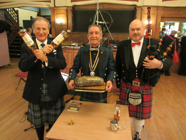 http://burnsnight2016.blogspot.in/2015/12/burns-night-super-menu-2016.html