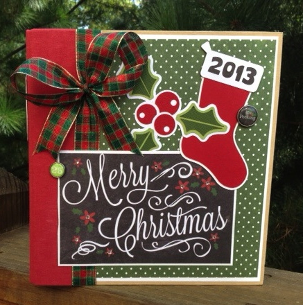 https://www.etsy.com/listing/167743704/christmas-scrapbook-kit-or-premade-album?ref=shop_home_feat