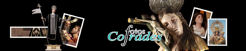 Fotos Cofrades -Adrián Sarmiento-