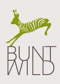 BuntWild Knusperstreusel