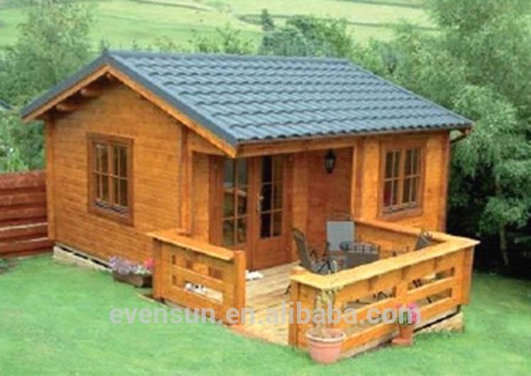 Modelos de casas pr fabricadas de madeira - Casa in canapa costo ...