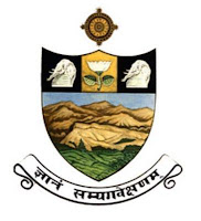 SV University MCA 1st Sem Feb 2015 Exam Results