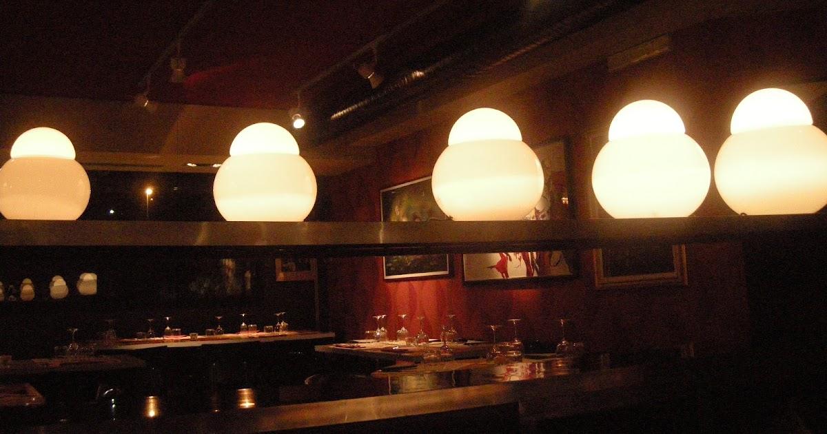 LA GIARA: pizzeria, ristorante e living  PIENA COME UOVA