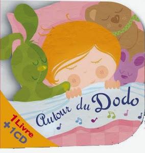 AUTOUR DU DODO