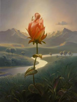 MES DE DICIEMBRE Una+preciosa+flor