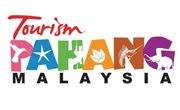 Info Tourism Pahang