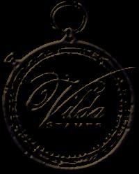 Webshop Vilda Stamps