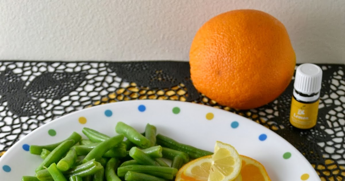 Hot Eats and Cool Reads: Citrus Marinated Roasted Chicken ...
