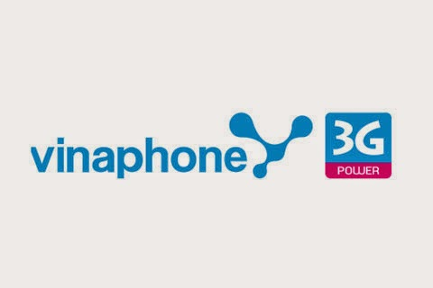 Đăng ký 3G VinaPhone như thế nào là tốt nhất ?