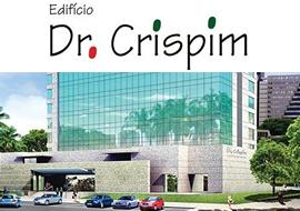 Edifício Dr Crispim