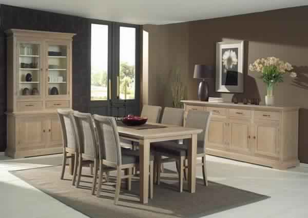 conforama salle a manger complete table de lit. Black Bedroom Furniture Sets. Home Design Ideas