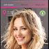 تحميل افضل تطبيق للتواصل الاجتماعى  بالمراسلة الفورية  مع بروفيل بصور لكل دول العالم 2015