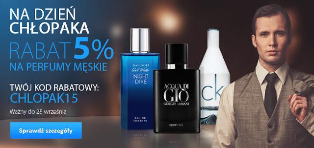 http://www.e-glamour.pl/Dzien-Chlopaka-2015-cinfo-pol-95.html?utm_source=bloger&utm_medium=artyku%C5%82&utm_campaign=baner&utm_content=dzien_chlopaka_2015