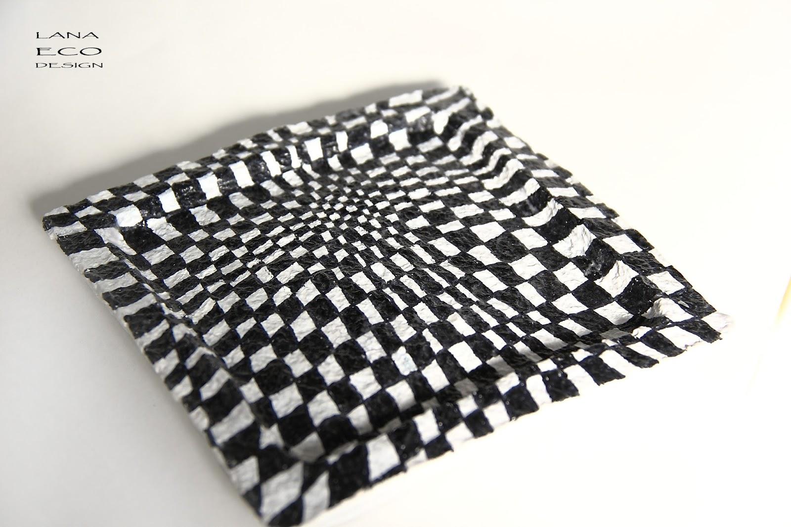 cartapesta-papier-mache-paper-mache-handmade-fatto-a-mano