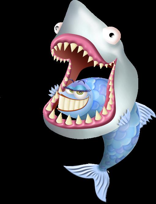 El destierro de la sardina