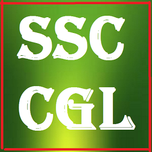 Study Material for SSC CGL 2014