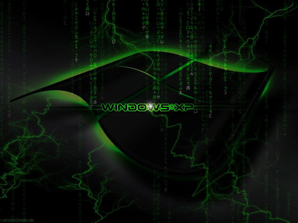 http://2.bp.blogspot.com/-x7WFFyPgGSk/Tbk8XZvGouI/AAAAAAAAAFI/YqdI5rKnO-o/s1600/XP_Wallpaper_Matrix_style.jpg