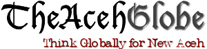 The Aceh Globe