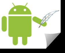 Apk Android On Windows