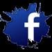 Facebook J. Nodachi