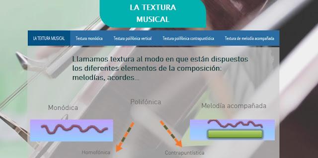 http://anarod58.wix.com/texturas-musicales#!la-textura-musical/gcjfc