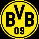 [Imagem: Dortmund.png]
