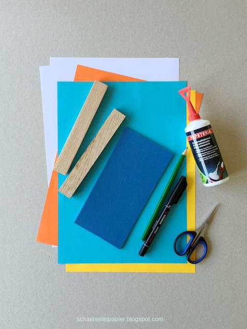 schaeresteipapier selber drucken und falten briefumschl ge f r gutscheine. Black Bedroom Furniture Sets. Home Design Ideas