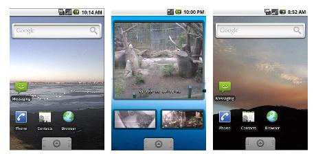 weblivewallpaper-android-market.jpg