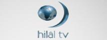 Hilal Tv Kesintisiz Canlı İzle