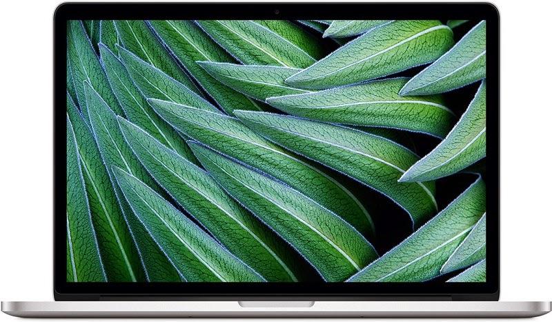 Apple ME293HN/A MacBook Pro