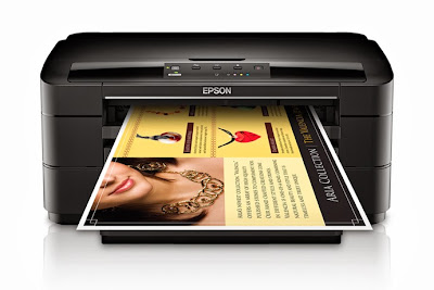 Download Epson WorkForce WF-7010 Inkjet Printer Printer Driver & guide how to install