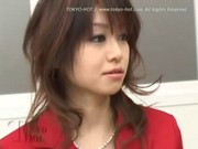 OLASEX.NET Tokyo Hot Mayumi Yoshimura xinh xắn