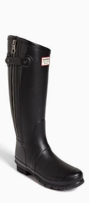 http://www.shopbop.com/cece-two-tone-boot-hunter/vp/v=1/845524441945388.htm?folderID=2534374302049169&fm=browse-brand-shopbysize-viewall&colorId=42329