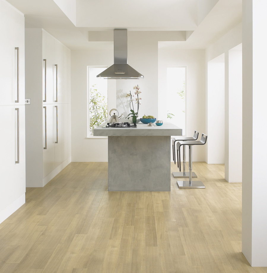 Kitchen Floor Tiles Advice Homeland Luxury Kitchen Floors Lavenders Blue