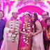 Rahul mahajans ex-wife dimpy marries a Dubai based business man