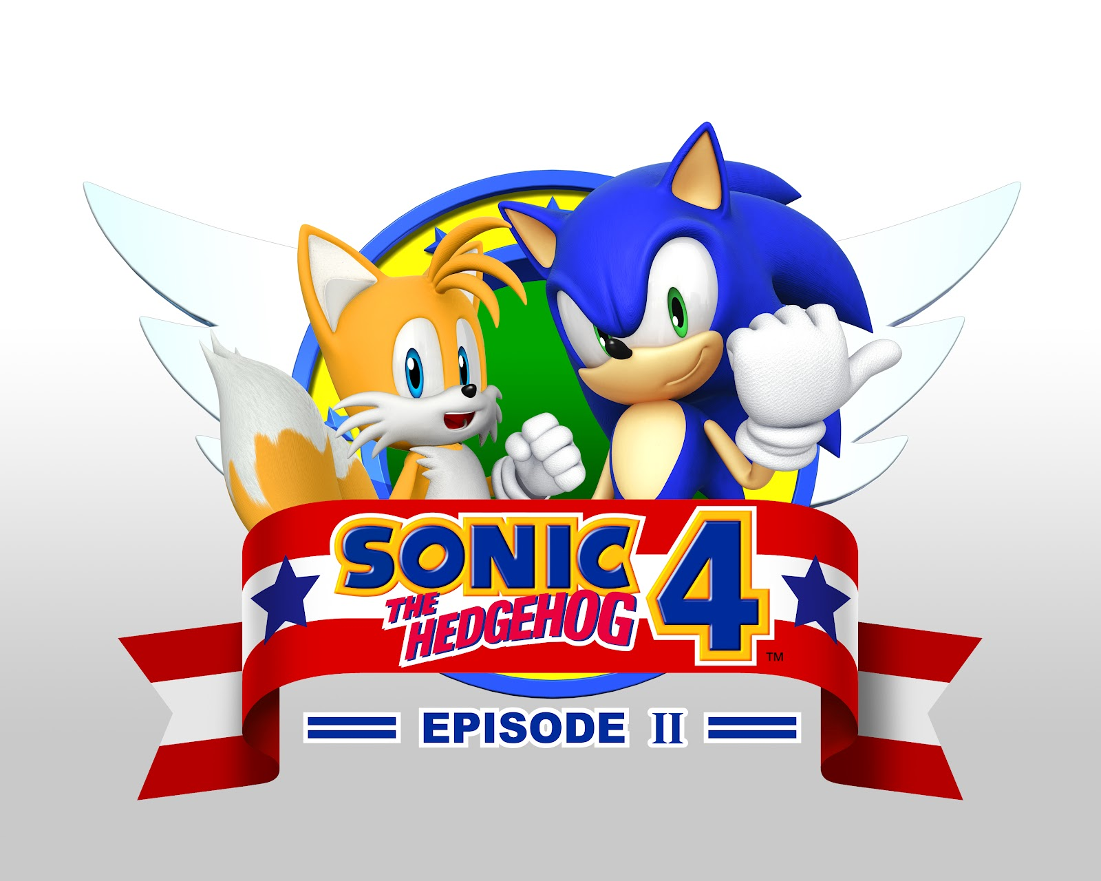 http://2.bp.blogspot.com/-x7dvcQehQJc/T4FmX5_Y_bI/AAAAAAAABLk/De3IfgJCKhE/s1600/Sonic_The_Hedgehog_4_Episode_2_HD_Wallpaper-gWb.jpg