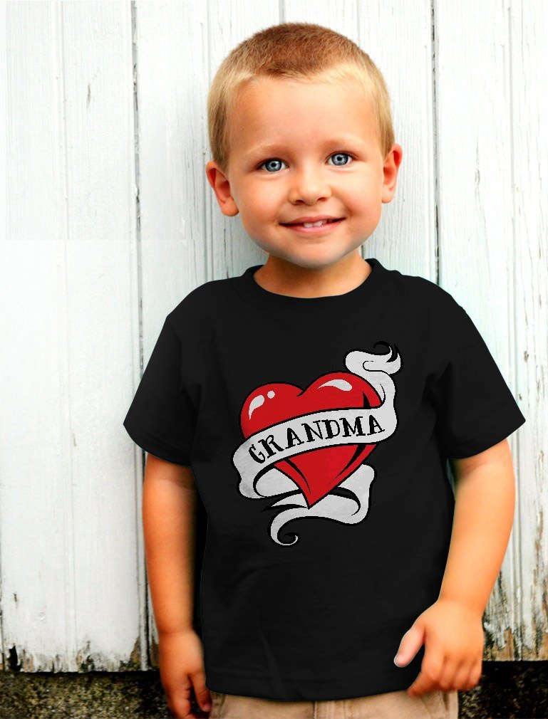 In Fact, Even Personalized Cute Valentineu0027s Day Shirts Make Wonderful Gifts  That Will Never Be Forgotten. Another Classic Gift Is Chocolates As  Valentineu0027s ...