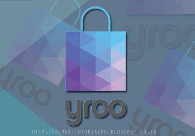Cara Daftar Yroo dan Dapatkan Dollar Gratis Hingga $100