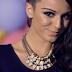 #BBMAs 2014: Cher Lloyd manda superbem cantando Siren ao vivo no tapete vermelho