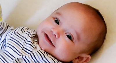 Bebês podem ouvir e entender sons dentro do útero da mãe