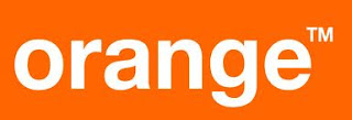 "Orange Portail, Messagerie, Mail, Orange Internet "" height="